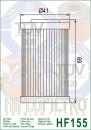 motorolajszű KTM SX, EXC stb. HF155