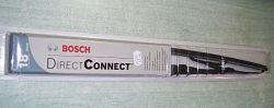 ablaktörlő lapát Bosch