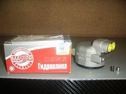 fékmunkahenger első Lada Master Sport
