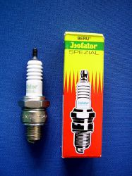 Gyújtógyertya isolator 260