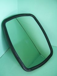 Tükör - külső, tgk., univerzális
