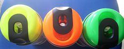 jelölőfesték fluoreszkáló narancs 500 ml