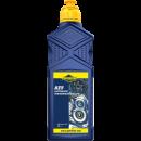 Putoline ATF Dexron III. (hajtóműolaj) 1lit.