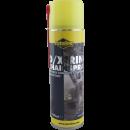 Putoline lánckenő spray O és X gyűrűs kivitel 500 ml.